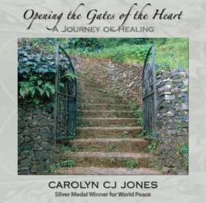 opening the gates of the heart